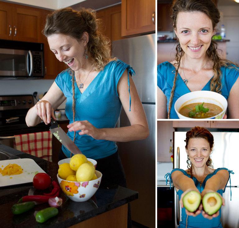 jane-cooking-1