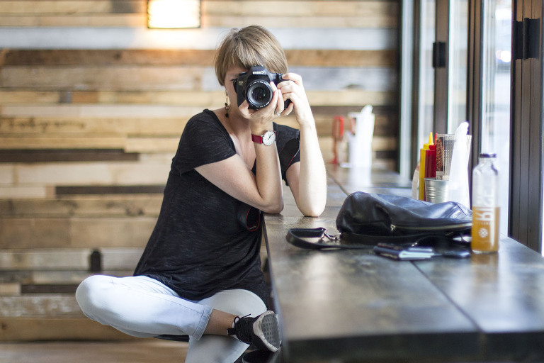 montreal photographer